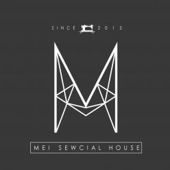 Mei Sewcial House